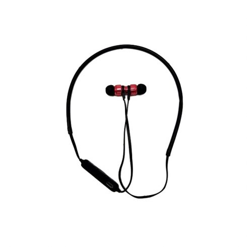 Bluetooth Headset E80