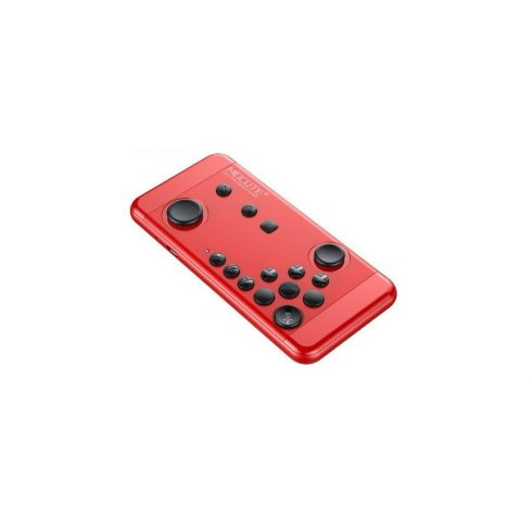 Bluetooth Gamepad M-055